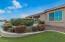 42121 W RUMMY Road, Maricopa, AZ 85138