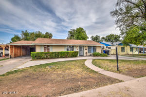 139 W HARRISON Street, Chandler, AZ 85225