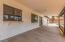 5723 E THUNDERBIRD Road, Scottsdale, AZ 85254
