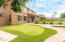 343 E ELGIN Street, Gilbert, AZ 85295