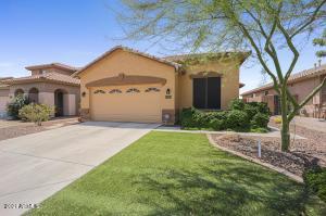 30316 N 73RD Lane, Peoria, AZ 85383