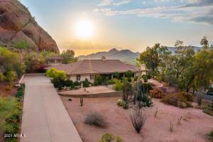 5920 N 52ND Place, Paradise Valley, AZ 85253