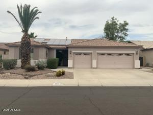 10920 W TONTO Lane, Sun City, AZ 85373