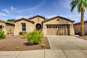 27652 N MAKENA Place, Peoria, AZ 85383