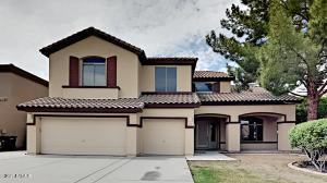 2415 W WEATHERBY Way, Chandler, AZ 85286