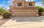 6183 W ORAIBI Drive, Glendale, AZ 85308