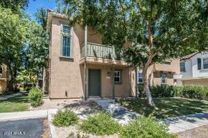 9233 E NEVILLE Avenue, 1129, Mesa, AZ 85209