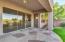 10462 E HELM Drive, Scottsdale, AZ 85255