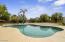 10335 N 49TH Place, Paradise Valley, AZ 85253