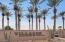 43558 W SNOW Drive, Maricopa, AZ 85138