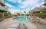 11260 N 92ND Street, 2050, Scottsdale, AZ 85260