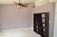 162 S SYCAMORE Place, Chandler, AZ 85224