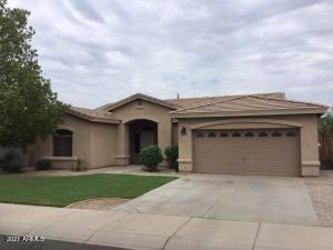 21264 E BONANZA Way, Queen Creek, AZ 85142