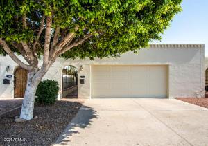 316 W LAGUNA Drive, Tempe, AZ 85282