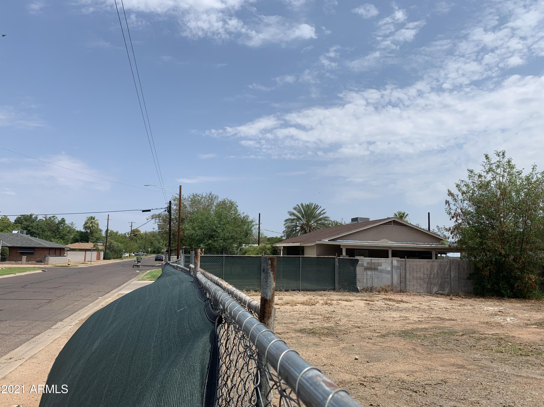 1915 31ST Street, Phoenix, Arizona 85008, ,Land and Lots,For Sale,31ST,6267638