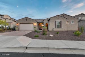 10225 W SADDLEHORN Road, Peoria, AZ 85383