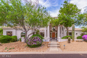 6446 E TRAILRIDGE Circle, 82, Mesa, AZ 85215
