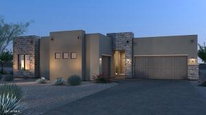 28200 N 136th Street, Scottsdale, AZ 85262