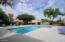 17606 N 17TH Place, 1106, Phoenix, AZ 85022