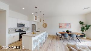 5455 N 18th Street, 28, Phoenix, AZ 85016