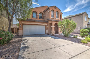6909 S 38th Drive, Phoenix, AZ 85041