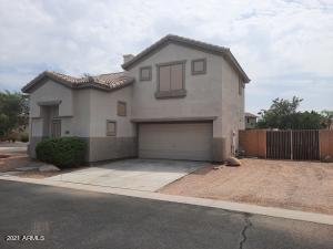 14357 W Lexington Avenue, Goodyear, AZ 85395