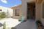 32715 N 70TH Street, Scottsdale, AZ 85266