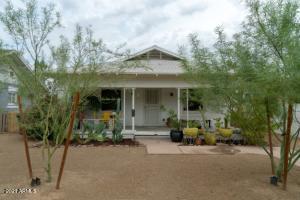 1308 E MORELAND Street, Phoenix, AZ 85006