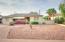 1308 W Flower Street, Phoenix, AZ 85013