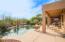 3060 N RIDGECREST, 187, Mesa, AZ 85207