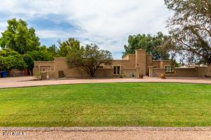 2548 E EDGEWOOD Avenue, Mesa, AZ 85204