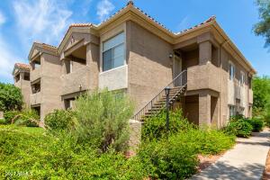 3830 E LAKEWOOD Parkway E, 1120, Phoenix, AZ 85048