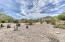 4660 E MOCKINGBIRD Lane, Paradise Valley, AZ 85253