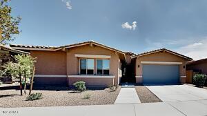 22729 E TIERRA GRANDE, Queen Creek, AZ 85142