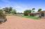 9001 W Taylor Street, Tolleson, AZ 85353
