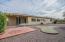 4655 E FARMDALE Avenue, Mesa, AZ 85206