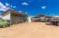 30817 N 144TH Street, Scottsdale, AZ 85262