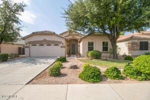 7157 W FLYNN Lane, Glendale, AZ 85303