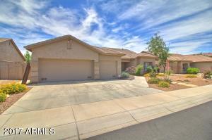 5251 E MICHELLE Drive, Scottsdale, AZ 85254