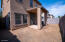6433 W HARWELL Road, Laveen, AZ 85339