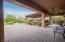 2615 W Irvine Road, Phoenix, AZ 85086