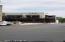 6404 E BECK Lane, Scottsdale, AZ 85254