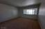 14145 N 92ND Street, 2021, Scottsdale, AZ 85260
