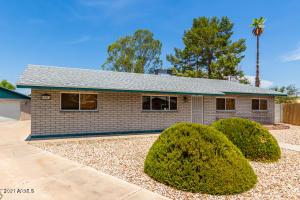 16412 N 50TH Lane, Glendale, AZ 85306