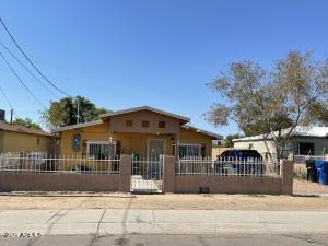 11231 W JOBLANCA Road, Avondale, AZ 85323