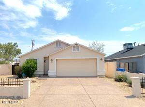 1921 E WARNER Street, Phoenix, AZ 85040