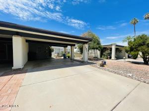 1975 E DEL SUR Drive, Tempe, AZ 85283