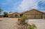 1333 W 14TH Avenue, Apache Junction, AZ 85120