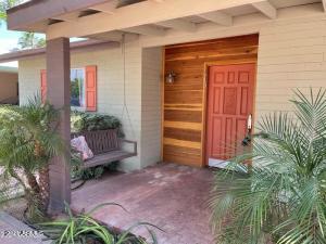 419 E WIGWAM Boulevard, Litchfield Park, AZ 85340