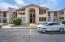10610 S 48TH Street, 2097, Phoenix, AZ 85044